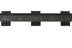 IronhausNoncombustibleMantle-OldWorldDesignWithFlanges