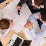 Questions to ask before you hire an Architect or Designer