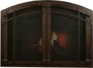 rustica-design-style-cabinet-arched-360x264