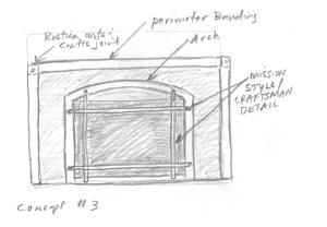 surround sketch 1