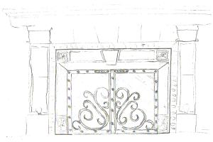 surround sketch 2_1