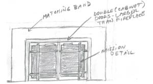 surround sketch 5