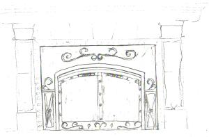 surround sketch 6