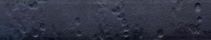 Distressed Dark Swedish Blue