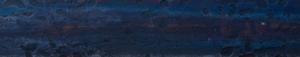Distressed Light Swedish Blue