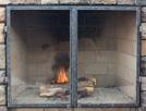 rectangular door34