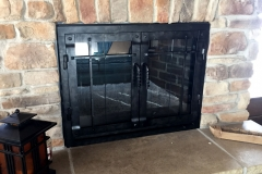 Handcrafted-w-Custom-Rustica-Design-in-Distressed-Black