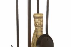 Ironhaus Tool Set - Aspen Design 3 Piece Set