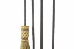 Ironhaus Tool Set - Woven Design 3 Piece Set