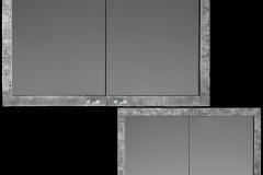 Fullview Design Pocket Doors